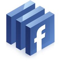 Facebook marketing for landscapers