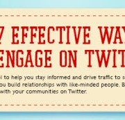 7 effective ways to engage on twitter for your landscaping or paving company
