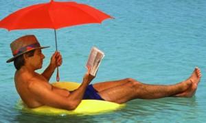 summer reading 2