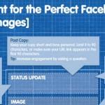 Salesforce Blueprint for Facebook Image post