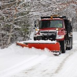 snow removal pricing strategies
