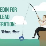 Linkedin helsp B2B sales featured image