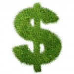 4 components for a lawncare estimate