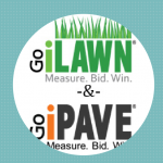 Auto Saving for Go iLawn and Go iPave
