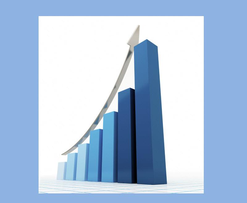 Building w benchmarking3