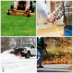 Fall Landscape Services Collage w lgoos