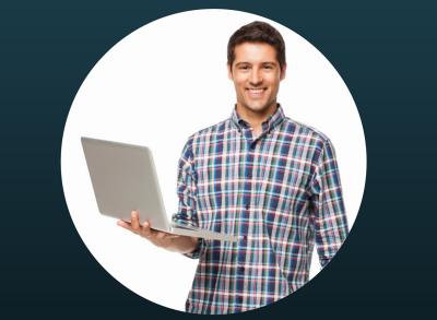 Solve your landscape clients problems in a blog