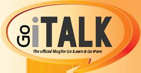 Go iTalk