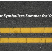 Summer Symbols Go iLawn Go iPave eBook