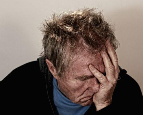 Does bidding Jobs give you a headache?
